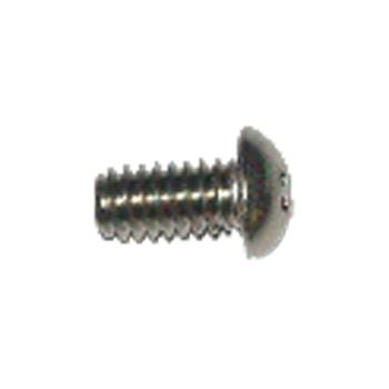 GLO1258 - Globe - 1258 - Sharpener Cover Knob Screw Product Image