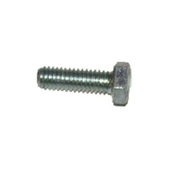 GLO1295 - Globe - 1295 - Hex Head Screw Product Image