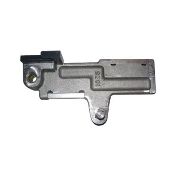 GLO1308 - Globe - 1308 - Chain Slide Assembly Product Image