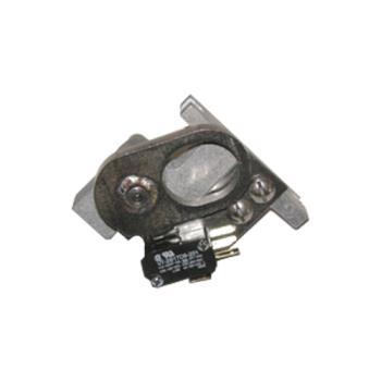 GLO1360 - Globe - 1360 - Auto/Manual Lever Assembly Product Image