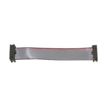 GLO1367 - Globe - 1367 - Ribbon Cable Product Image