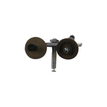26300 - Globe - 2 - Sharpener Assembly Product Image