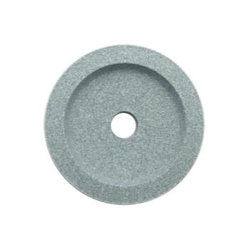 65377 - Globe - 214-A - Grinding Stone Product Image
