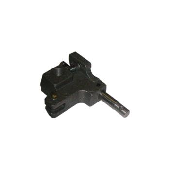 GLO35 - Globe - 35 - Table Adjustment Assembly Product Image