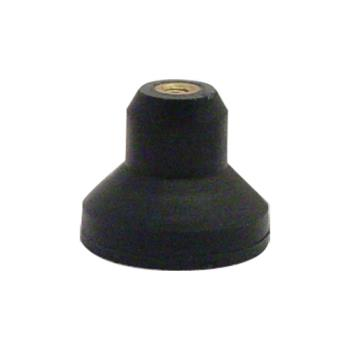 65307 - Globe - 40 - Foot Pad Product Image