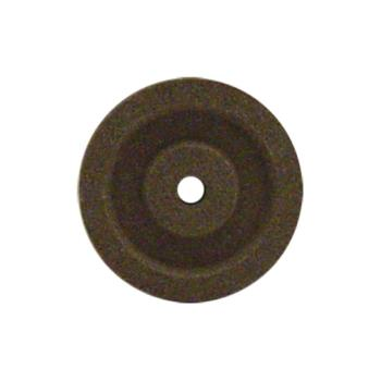 65301 - Globe - 5 - Rough Sharpening Stone Product Image