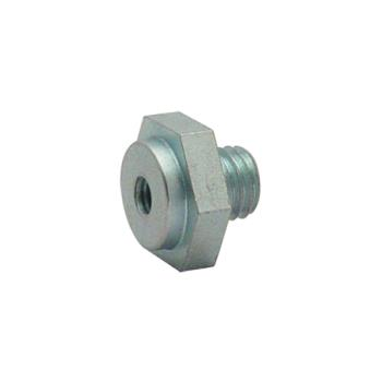 65313 - Globe - 59-A - Knife Cover Nut Product Image