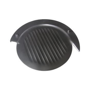 26305 - Globe - 60 - Knife Cover Product Image