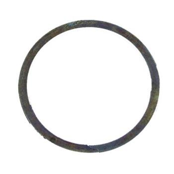 263069 - Globe - 747-16 - Knife Gear Retaining Ring Product Image