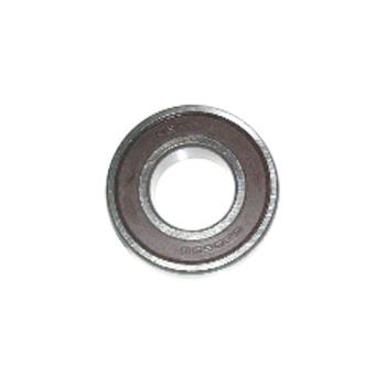 GLO820045 - Globe - 820045 - Sealed Bearing Product Image