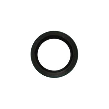 GLO840010 - Globe - 840010 - Shaft Seal Product Image