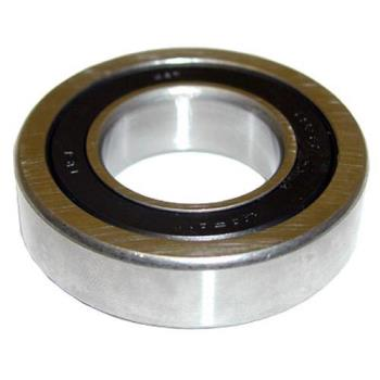 262557 - Globe - 972-5P - Large Slicer Bearing Product Image