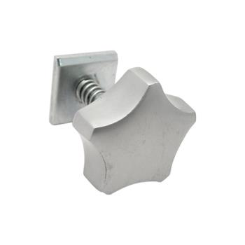 62115 - Globe - A222 - Support Knob Product Image
