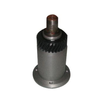 26042 - Globe - A290 - Bearing Assembly Product Image
