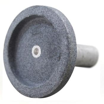 62110 - Globe - A320 - Grinding Stone Assembly Product Image