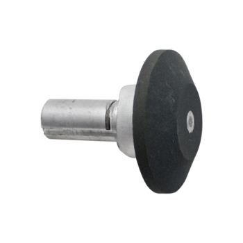 65299 - Globe - A330 - Honing Stone Assembly Product Image