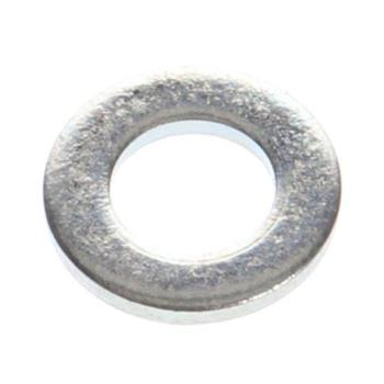 GLOM035 - Globe - M035 - Flat Washer Product Image