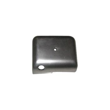GLOM074 - Globe - M074 - Sharpener Cover Product Image