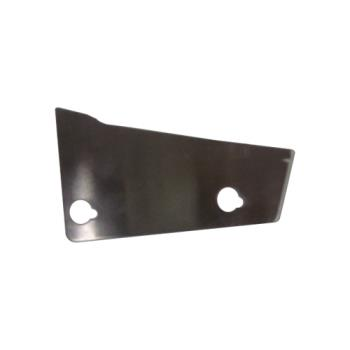GLOM097 - Globe - M097 - Knife Wiper Product Image