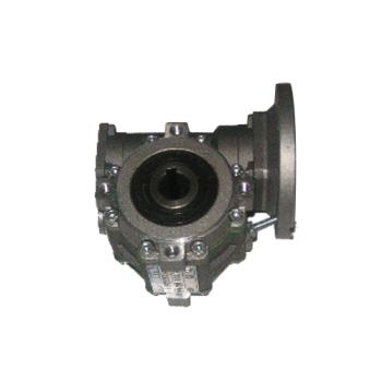GLOM121 - Globe - M121 - Reducing Gear Product Image