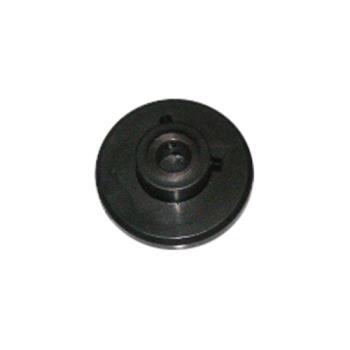 GLOMCA33 - Globe - MCA33 - Table Adjustment Cam Product Image