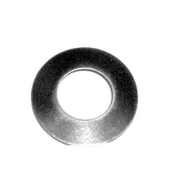 261338 - Hobart - 107364 - Carriage Mount Washer Product Image