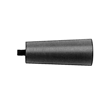 65367 - Hobart - 70194 - Carriage Tray Handle Product Image