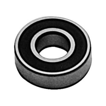 262285 - Hobart - BB-18-43 - Lower Bearing Product Image