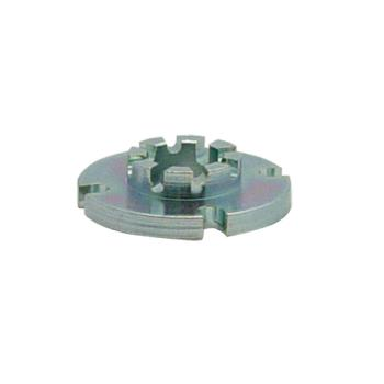 65319 - Hobart - Indexing Knob Disc Product Image