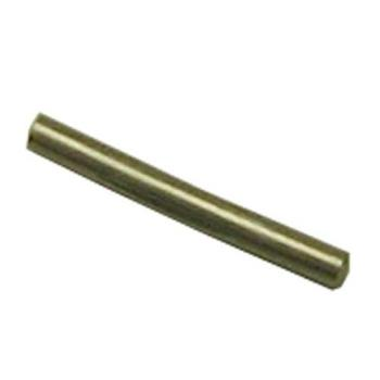 262977 - Hobart - PG-7-40 - Truing Stone Pin Product Image