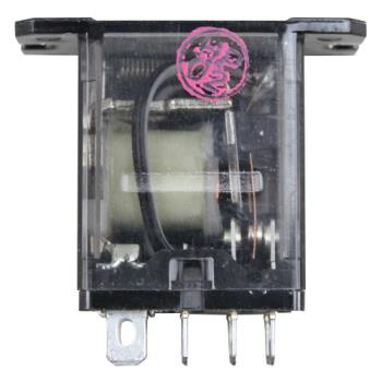GLO9529 - Original Parts - 441838 - Main Power Relay Product Image