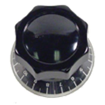 65650 - Univex - 7510084 - Adjustment Knob Product Image