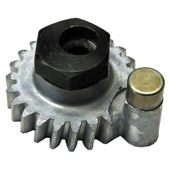 262946 - Univex - 8512502 - Slicer Gear Product Image