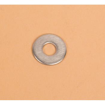 8009198 - Vulcan Hart - WS-022-02 - Washer Product Image