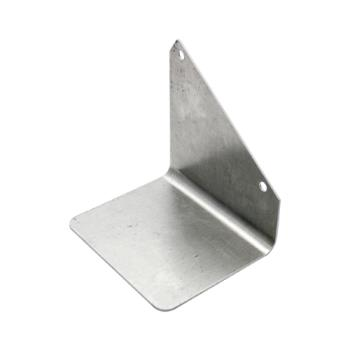 26344 - Nemco - 55463 - Small Blade Shield Product Image