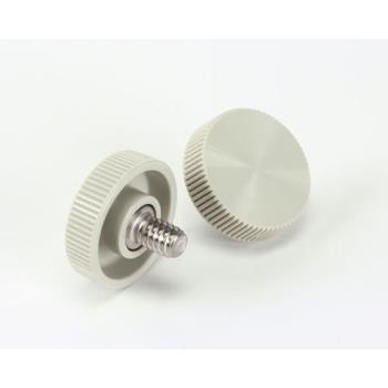 8006228 - Prince Castle - 76-626S - W/Knob (Pkg Of 2) Scr Product Image