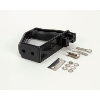 8006288 - Prince Castle - 903-74 - Handle Kit Product Image