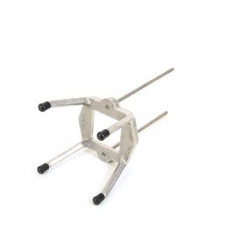 2581084 - Prince Castle - 908-65S - Base Assembly Product Image