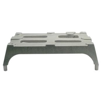 68119 - Vollrath - 0667 - Base Product Image
