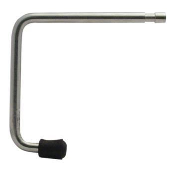 68140 - Vollrath - 0680 - Pivot Arm Stop Product Image