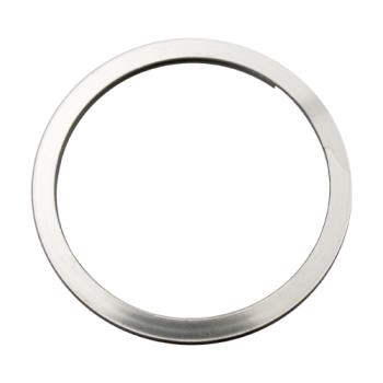 NEM45030 - Nemco - 45030 - Retaining Ring Product Image