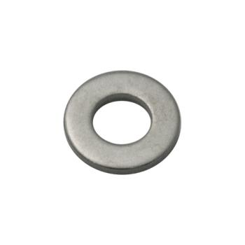 NEM55570 - Nemco - 55570 - Washer Product Image