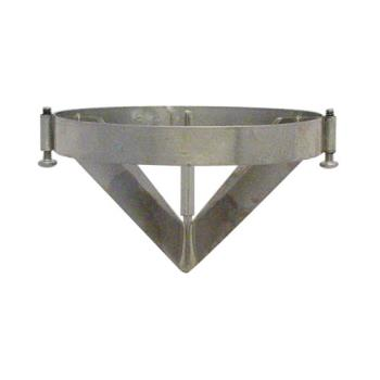 68255 - Nemco - 428-6 - 6 Section Blade Assembly Product Image
