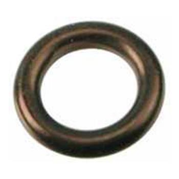 68344 - Nemco - 45405 - O-Ring Product Image