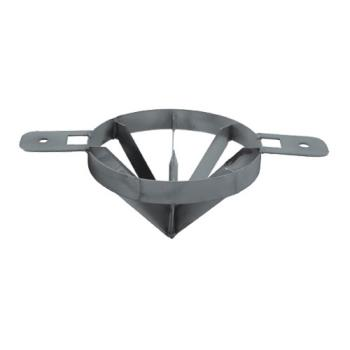 68261 - Nemco - 499-8 - 8 Section Blade Assembly Product Image