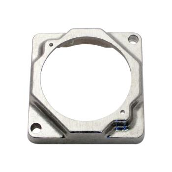 NEM55426 - Nemco - 55426 - Wedger Blade Holder Product Image