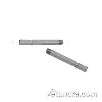 54187 - Shaver Specialty - 243A - Pusher Block Pin Pk of 2 Product Image