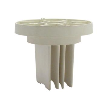 68315 - Sunkist - S-10 - Slice Plunger Product Image