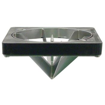 68253 - Vollrath - 15067 - 6 Section InstaCut™ Blade Assembly Product Image