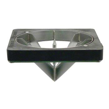 68254 - Vollrath - 15068 - 8 Section InstaCut™ Blade Assembly Product Image